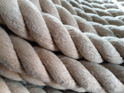 Rope 40mm